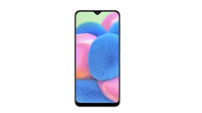 Samsung Galaxy A30s Price in Nigeria and Specs: Another Fine Midranger
