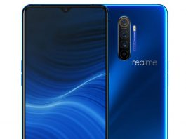 Realme X2 Pro Complete Specifications
