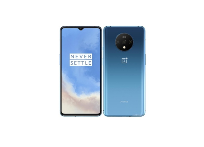 OnePlus 7T Price in Nigeria and Specs: 8GB RAM, Android 10 and More