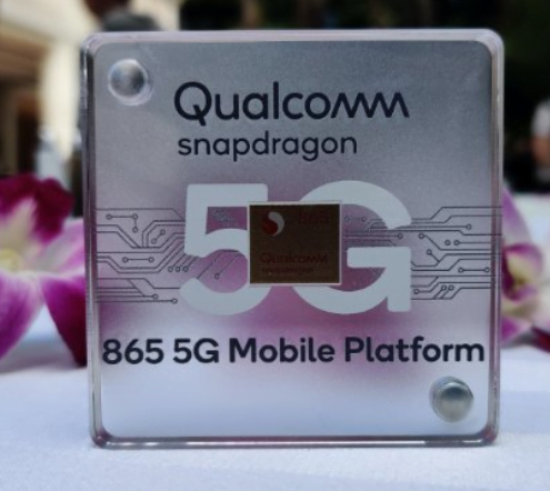 Nokia and Xiaomi To Be Among The First 5G Phones of 2020