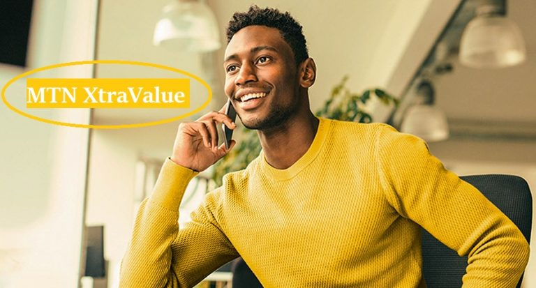 MTN XtraValue: How to Migrate and Get Extra Data Plus Airtime