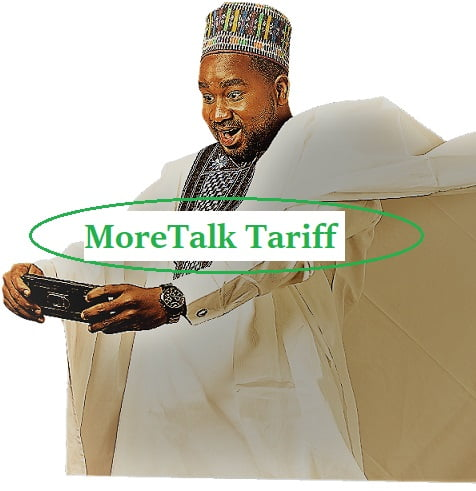 9Mobile Moretalk: How To Migrate and Its Benefits