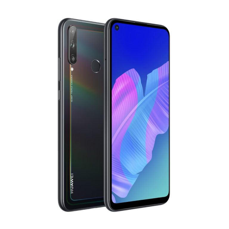 Huawei Y7p Complete Specifications