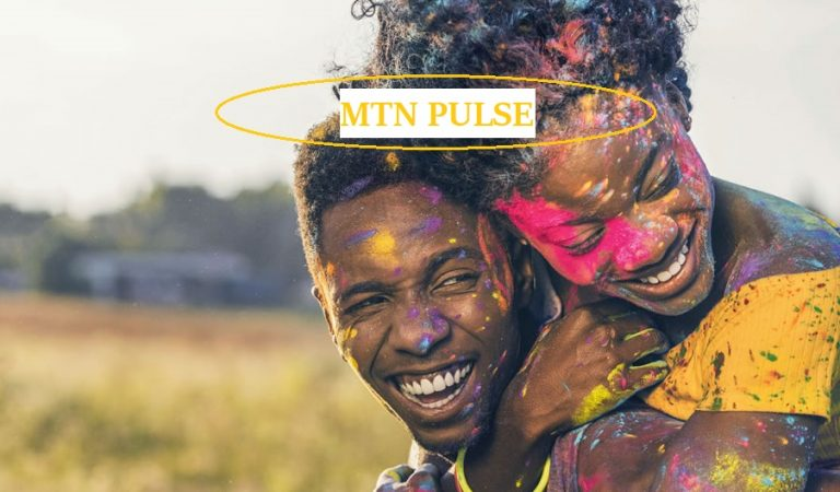 MTN Pulse: How To Migrate And Its Benefits