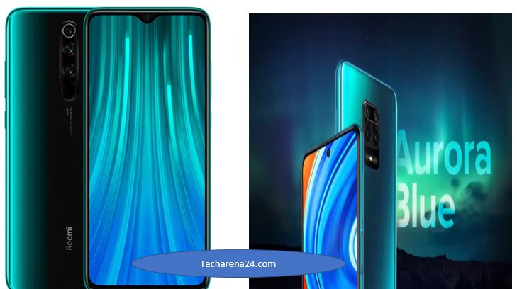 Redmi Note 9 Pro vs Redmi Note 8 Pro: Worth The Upgrade