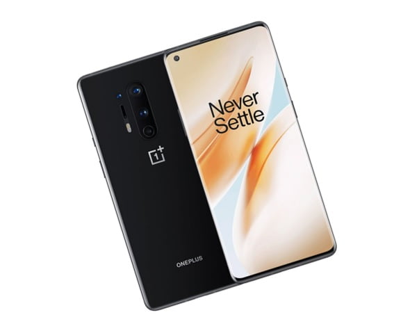 OnePlus 8 Pro Complete Specifications