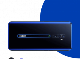Oppo A92 and Oppo A52
