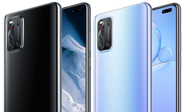Vivo V19 Price In Nigeria And Specifications