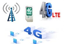 Best 4G Network Providers In Nigeria