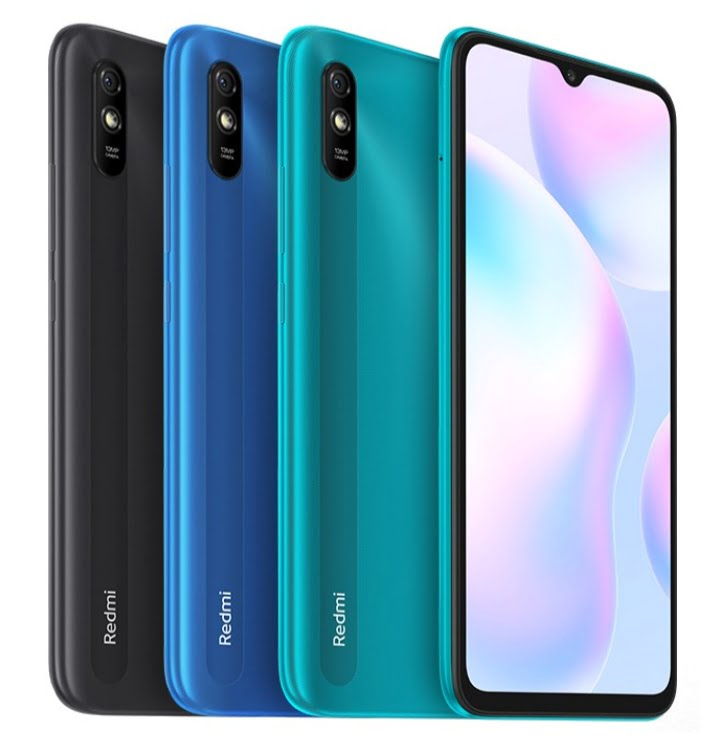 Redmi 9A Price in Nigeria and Specs: This is Budget!