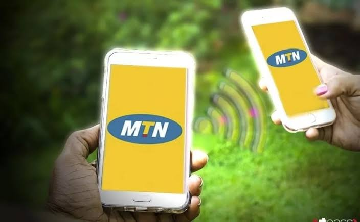 How To Subscribe To MTN Night Plan