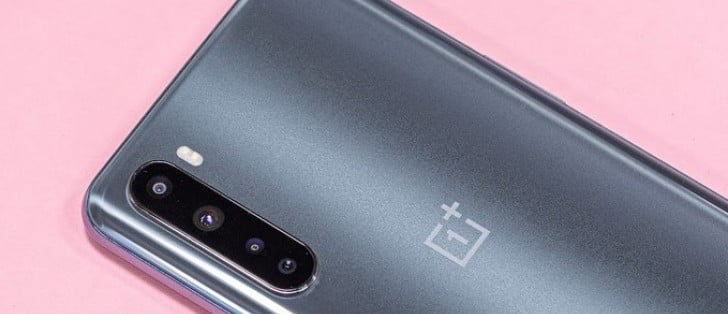OnePlus Clover Leak: Snapdragon 460 and 64GB ROM appears on Geekbench