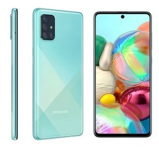 Samsung Galaxy A72 and Galaxy A52 To Launch First Quarter of 2021