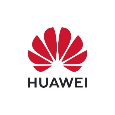 Huawei To Start Working with a United States based Company