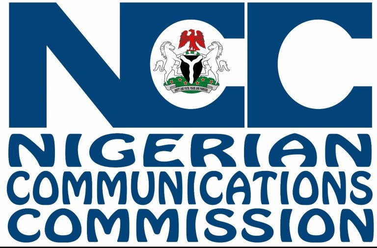 No Mass Disconnection of SIM Cards- NCC Assures Nigerians