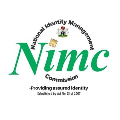 NIMC and NIN: The Agency and Number All Nigerians Need Right Now