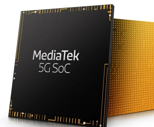 How MediaTek beat Qualcomm, Samsung, Apple to be World Chipset Supplier
