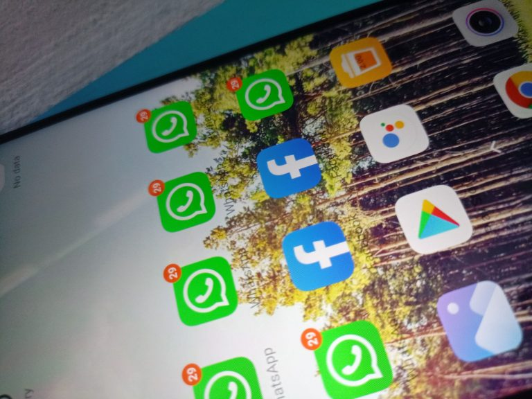 WhatsApp New Privacy Policy Will Share your Info With Facebook and Other Companies