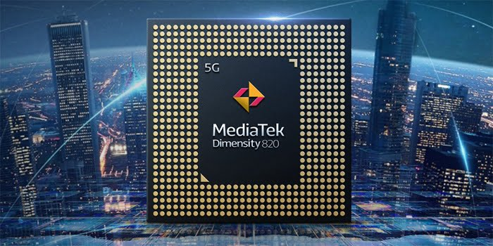 How MediaTek managed to dethrone Qualcomm in World's biggest smartphone market