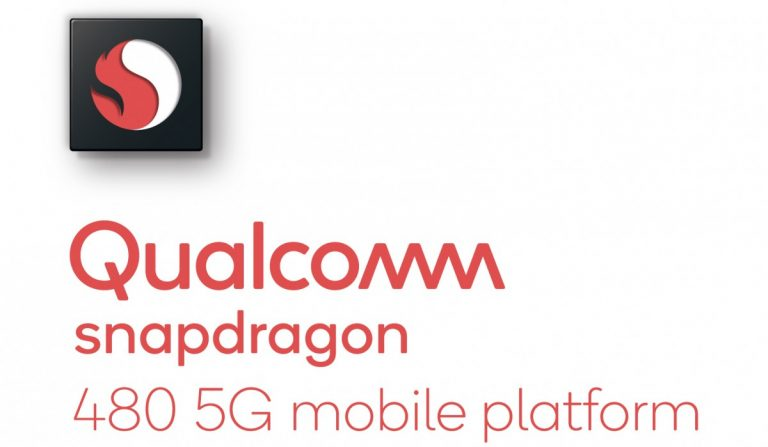 Snapdragon 480 Chipset: First Affordable 5G Chipset from Qualcomm