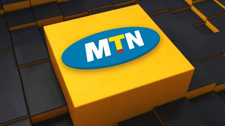 Full list of MTN Tariff plans
