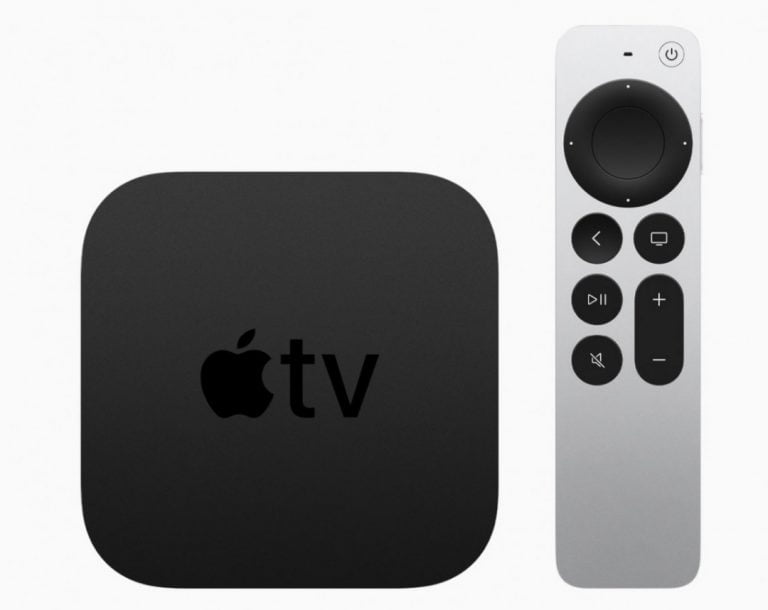 New Apple TV 4K Price, features, goes for $179