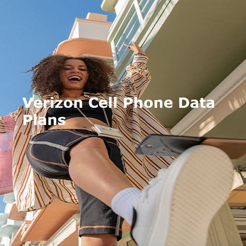 Verizon Review: Cell Phone Plans, Pros, Cons and Perks – 2021