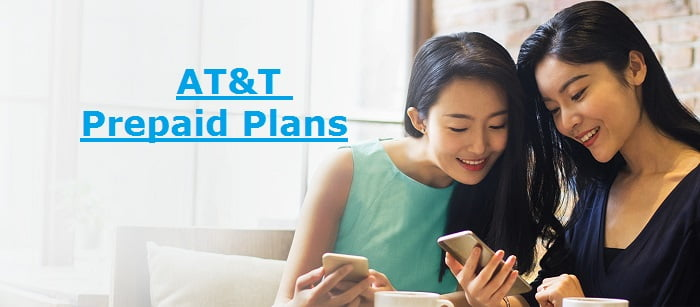 AT&T Prepaid Plans: The Pros, Cons, Pricing and Features