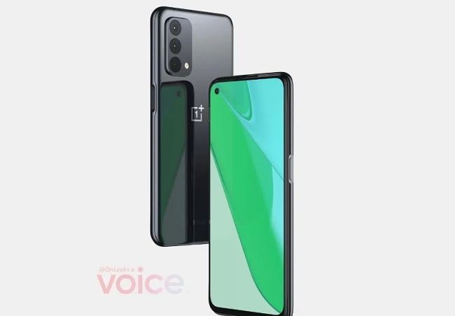 OnePlus to release a cheaper 5G Phone to replace the Nord N10 5G