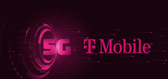 T-Mobile brings the most affordable 5G smartphone plans to Small Businesses