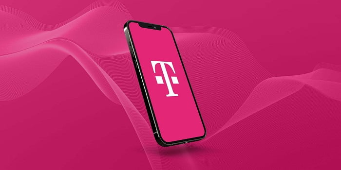 T-Mobile now Called The 5G Company with Reports of another strong quarter