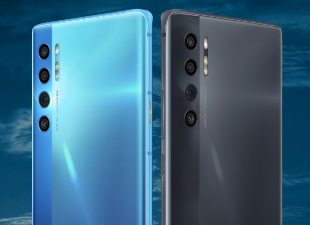 TCL 20 Pro 5G Price and Specs: Camera, battery, display and more