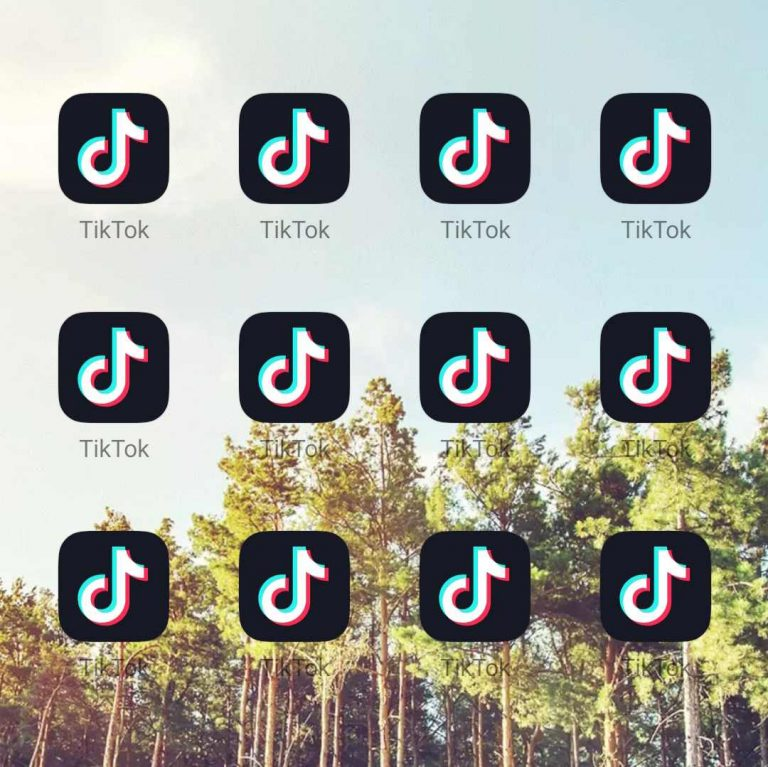 TikTok now allows you to delete, report and block Multiple Users