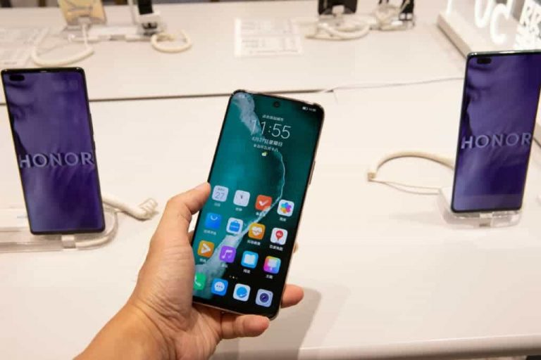 Honor X20 SE Price and Specs: Chipset, Camera, RAM and More