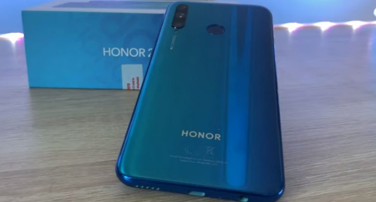 Honor to launch Affordable 5G Phones using Dimensity 700 and 1200 Chipsets