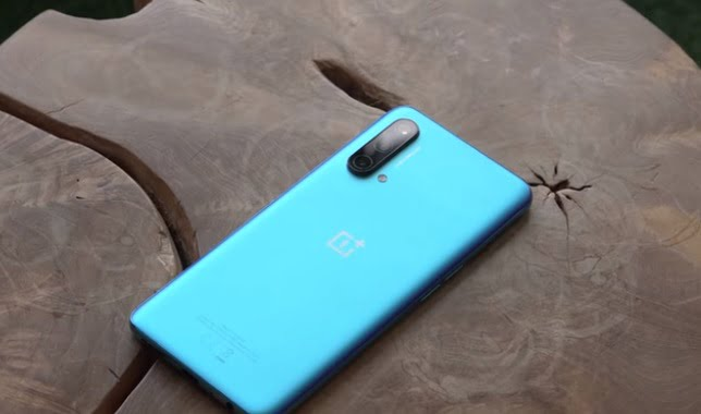 OnePlus Nord CE 5G Price and specs: Camera, 90Hz, RAM and More