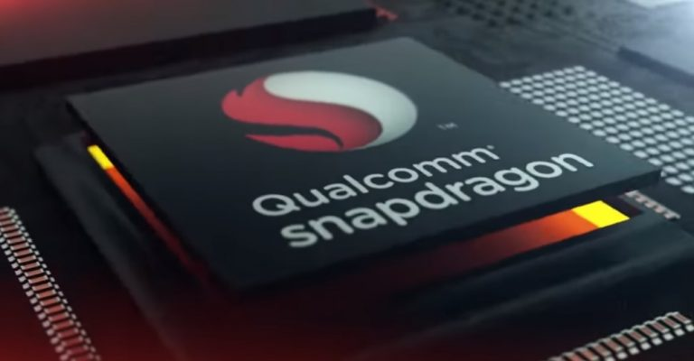 Between Qualcomm and MediaTek Chipset, Which is better?