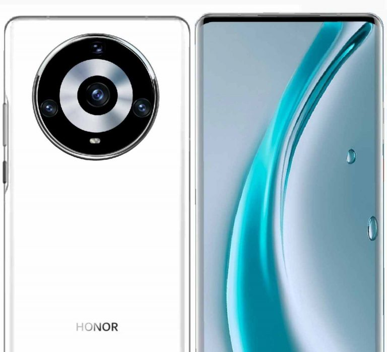 Honor Magic 3 Pro Price and Specs: Display, Battery, SoC, and More