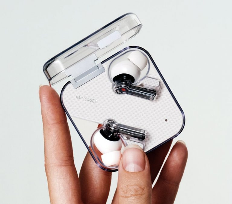 Nothing ear (1) Price £99 (~$99); Shipping Starts July 31