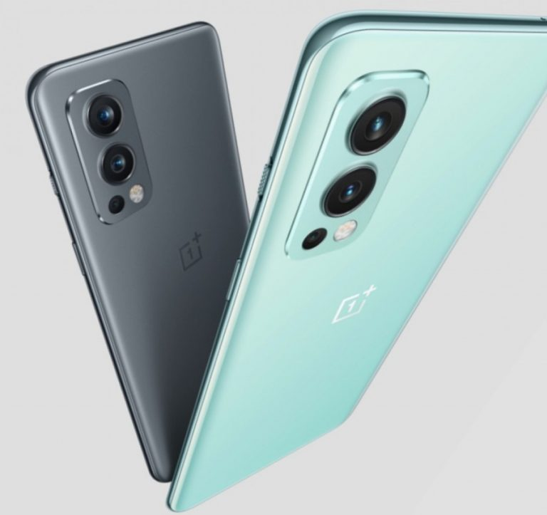 OnePlus Nord 2 5G Price in India Starts at ₹27,999; debuts with MediaTek Dimensity 1200