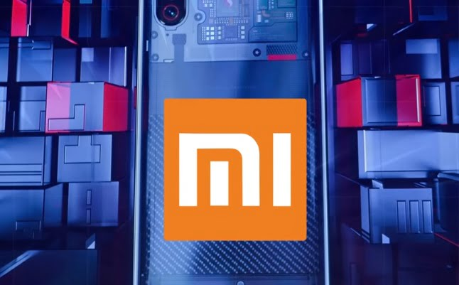 Xiaomi set to overtake Samsung to become the world's largest smartphone company