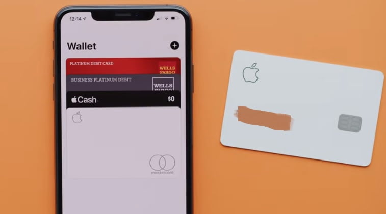 Apple working on exclusive offers for Apple Card owners in the US