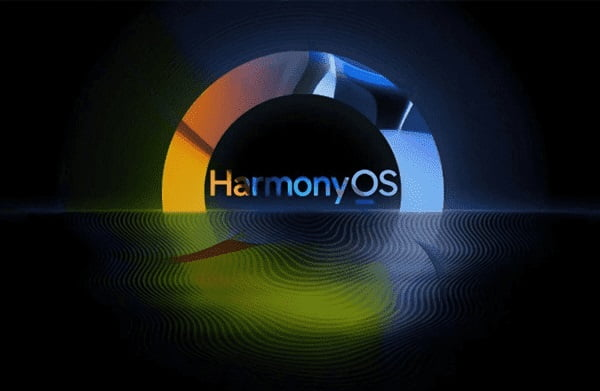 Report: HarmonyOS now have over 50 Million users