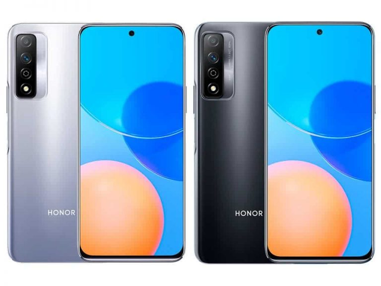 Honor launches Honor Play 5T Pro as a budget smartphone