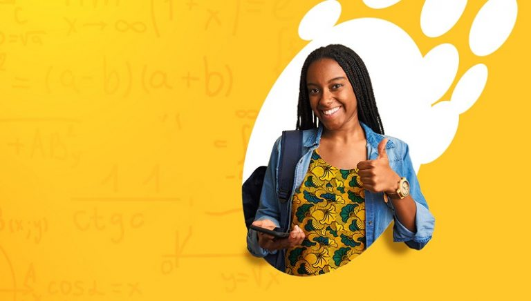 MTN Scholarships: What it is, who can Apply and how to Apply
