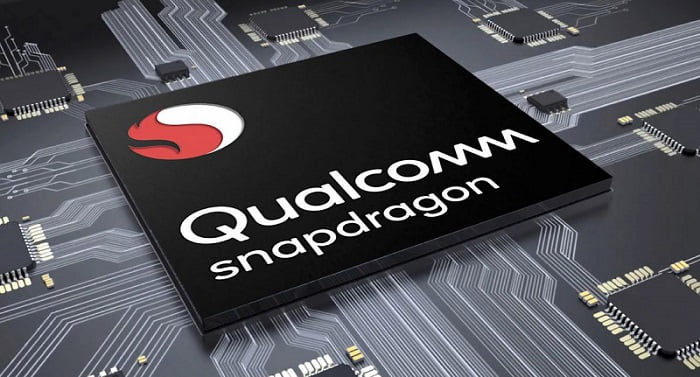 Report: Next Qualcomm flagship chip is fast with overheating problems