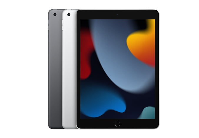 Apple iPad (2021) Price, specifications, and release date