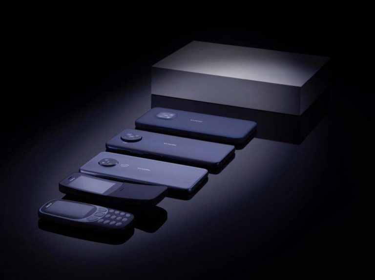 HMD expected to launch series of Nokia devices in its October 6 event
