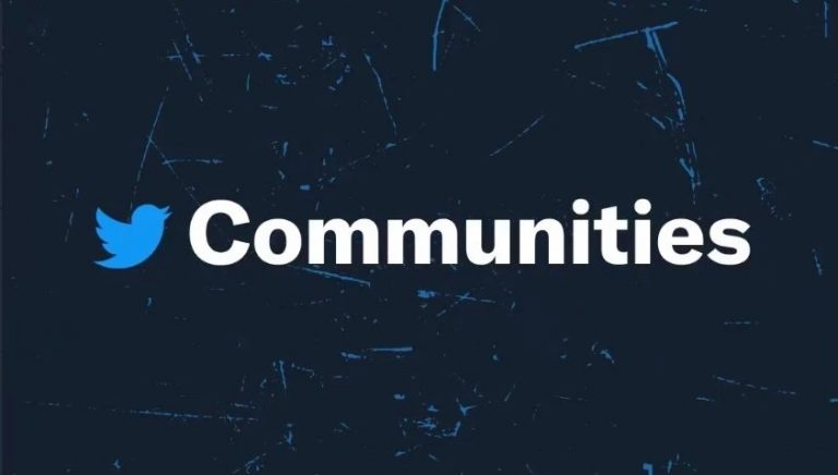 Twitter introduces Twitter Communities to rival Facebook Group