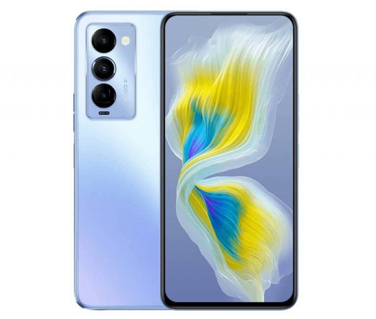 Tecno Camon 18 Premier Price, specifications, and release date